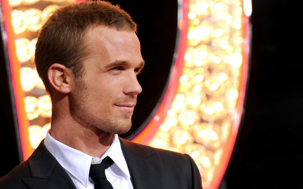 cam gigandet celebrity wallpapers