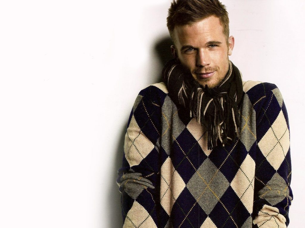 Cam Gigandet Wallpapers