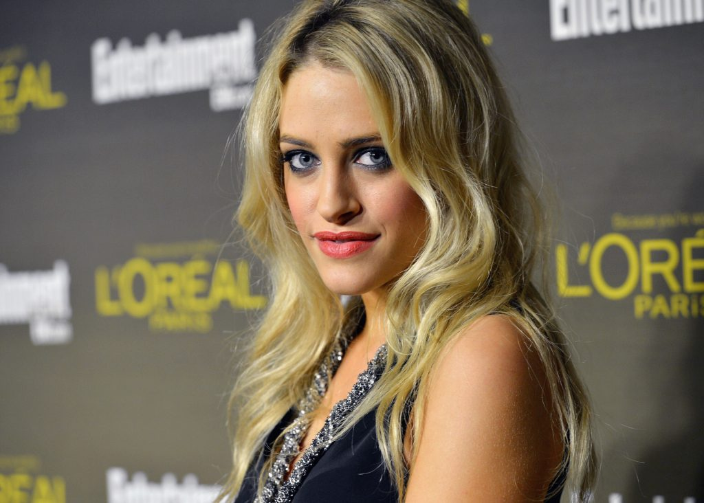 carly chaikin celebrity wide wallpapers