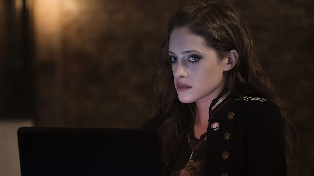 carly chaikin wallpapers