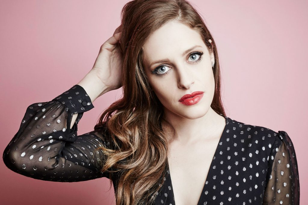 carly chaikin widescreen wallpapers