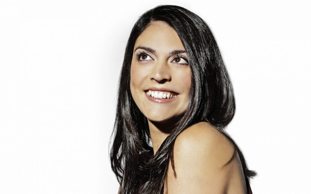 cecily strong computer wallpapers