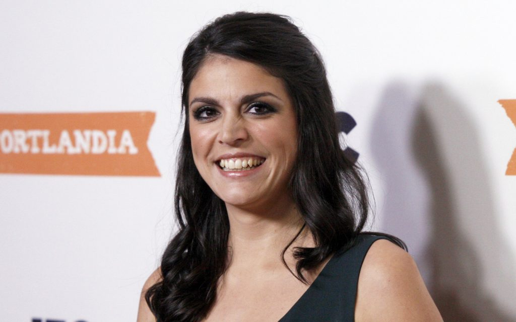 cecily strong widescreen wallpapers