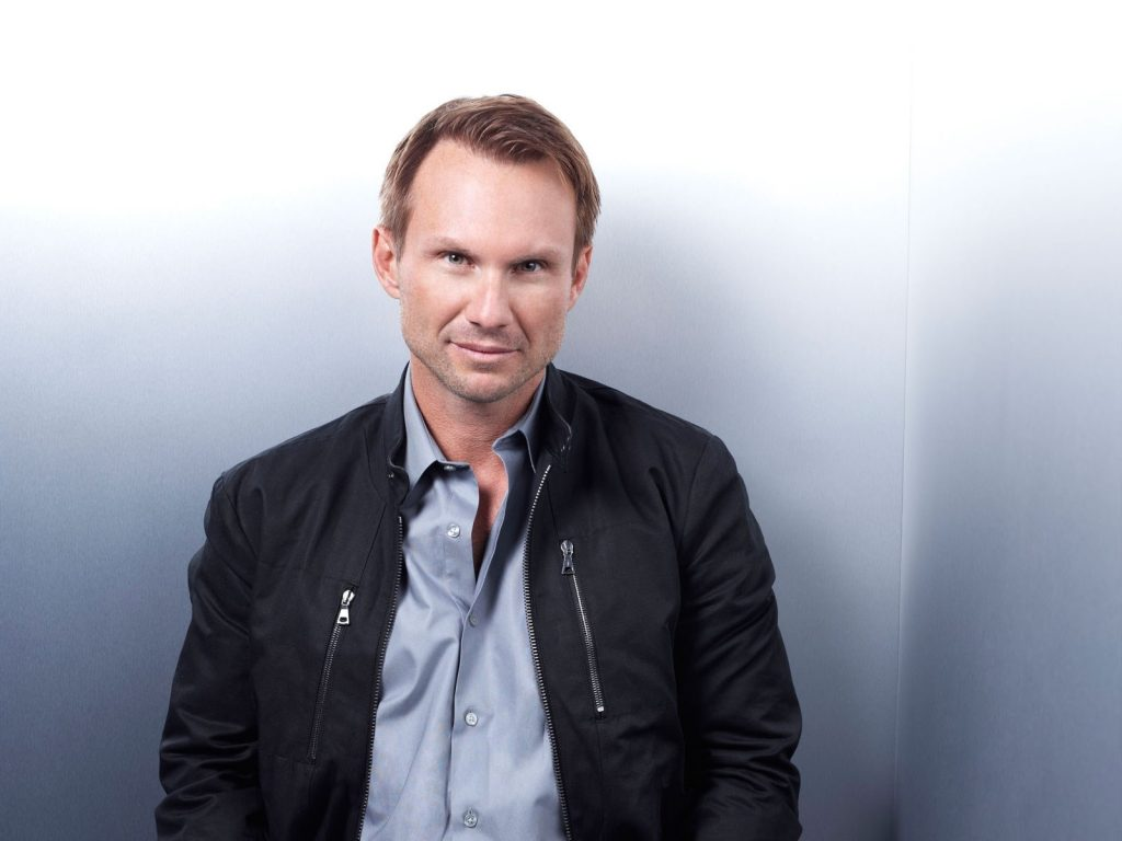 christian slater computer wallpapers
