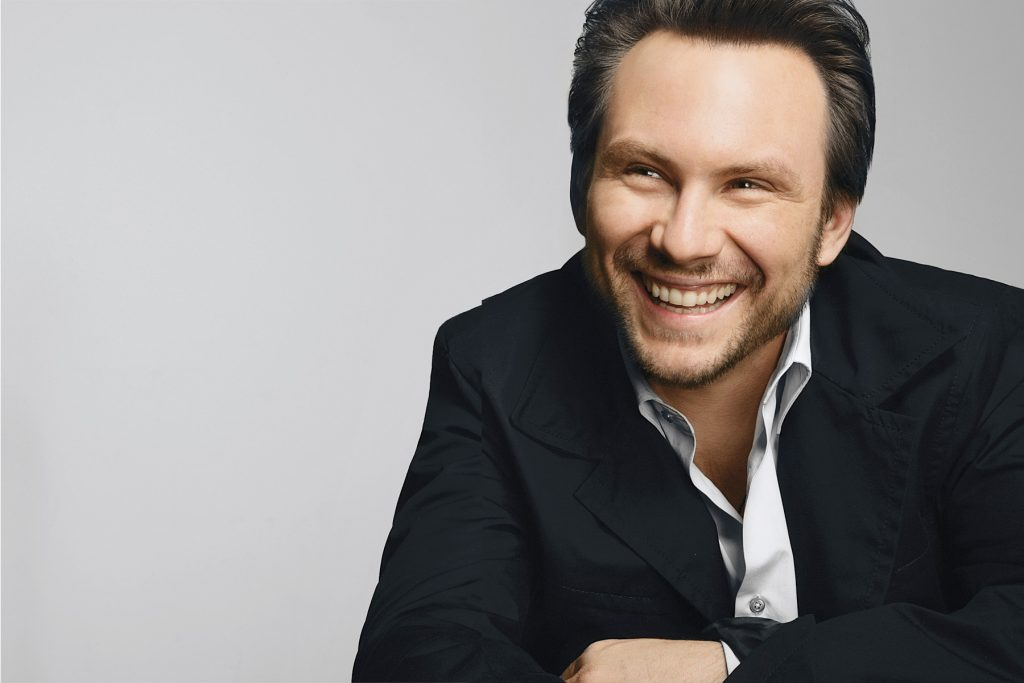 christian slater smile wallpapers