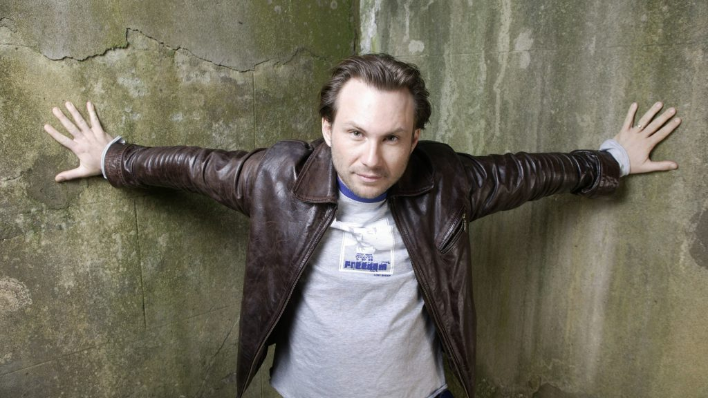 christian slater background wallpapers
