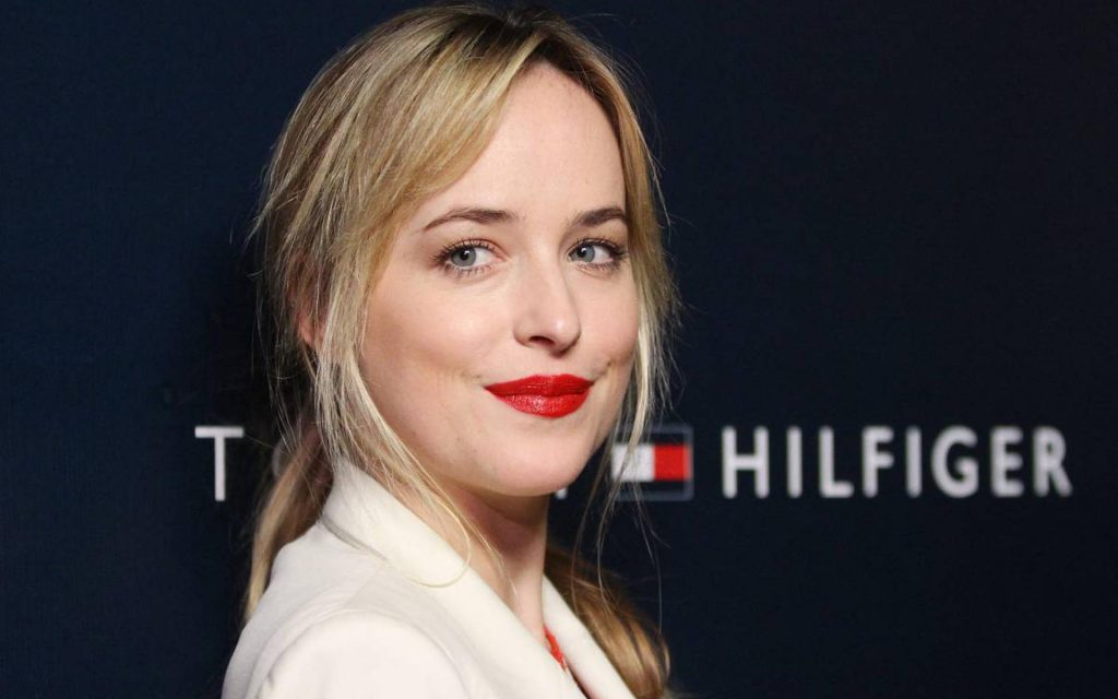 dakota johnson celebrity wallpapers