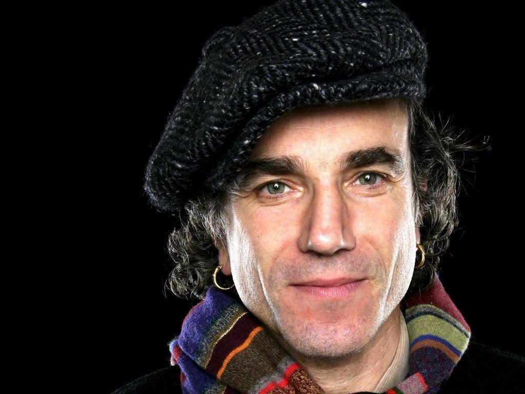 daniel day lewis hat wallpapers