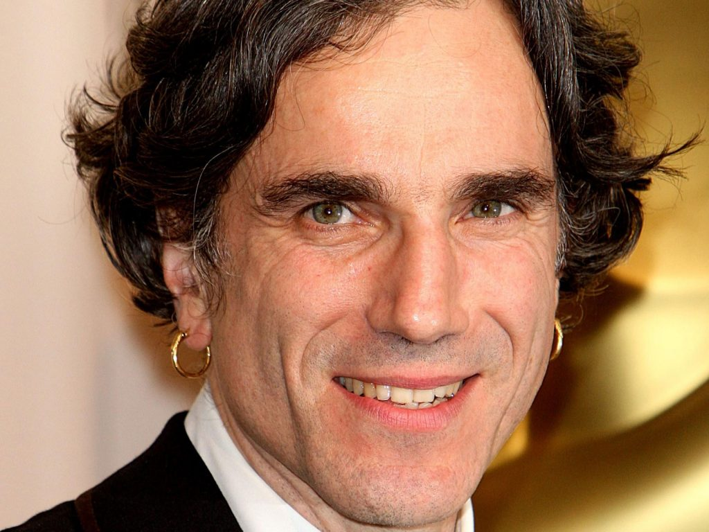 daniel day lewis smile computer wallpapers