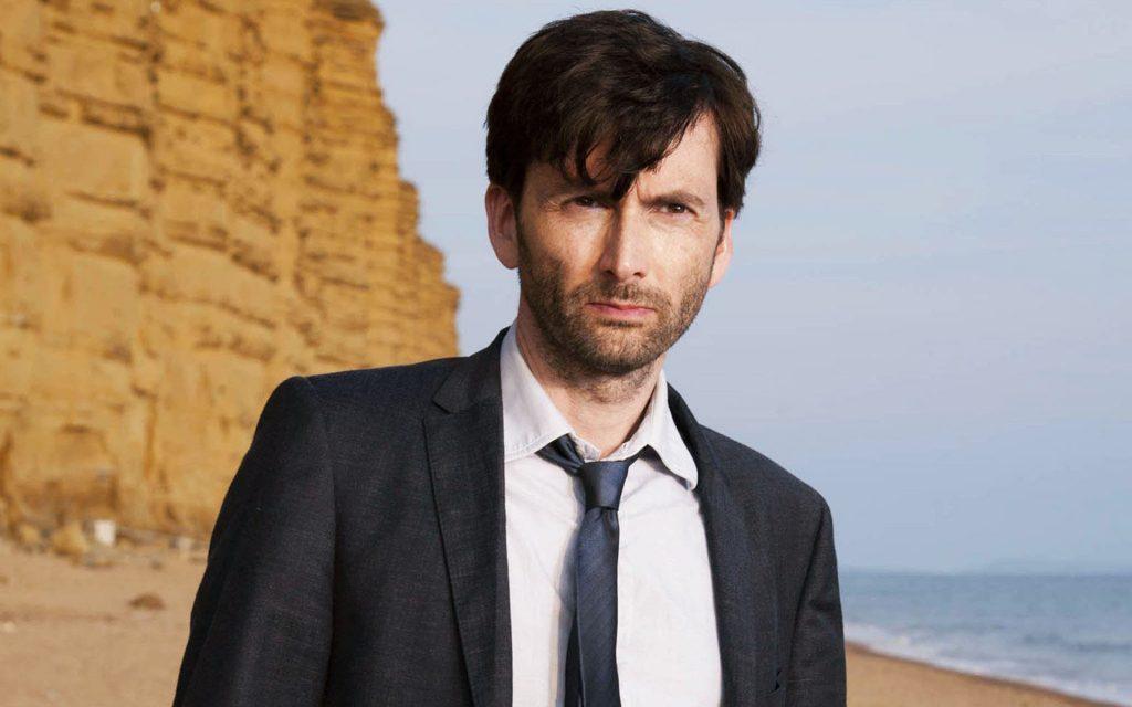david tennant actor wallpapers
