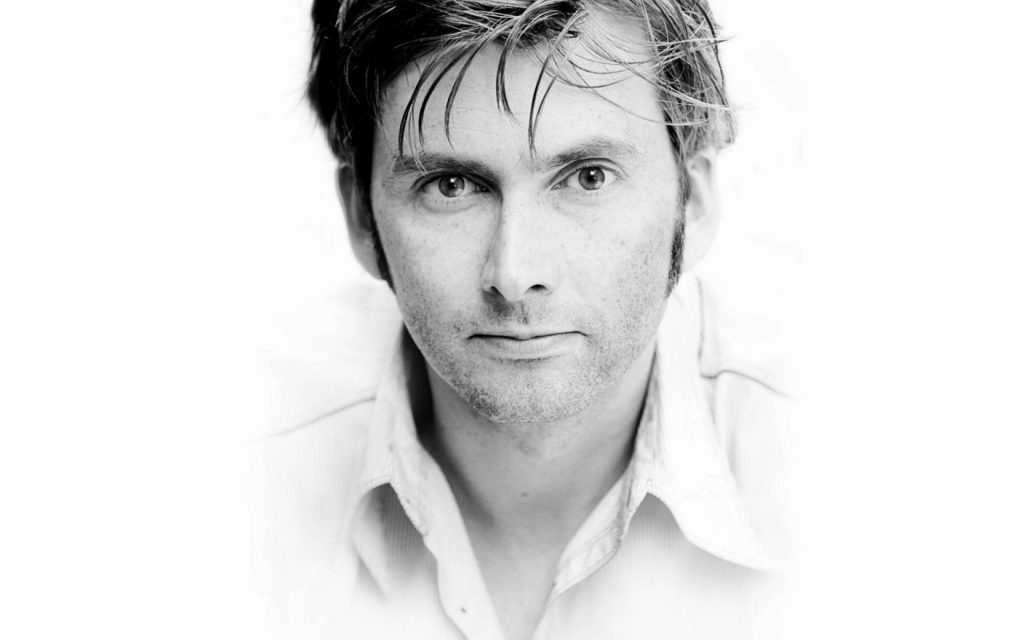 david tennant background wallpapers