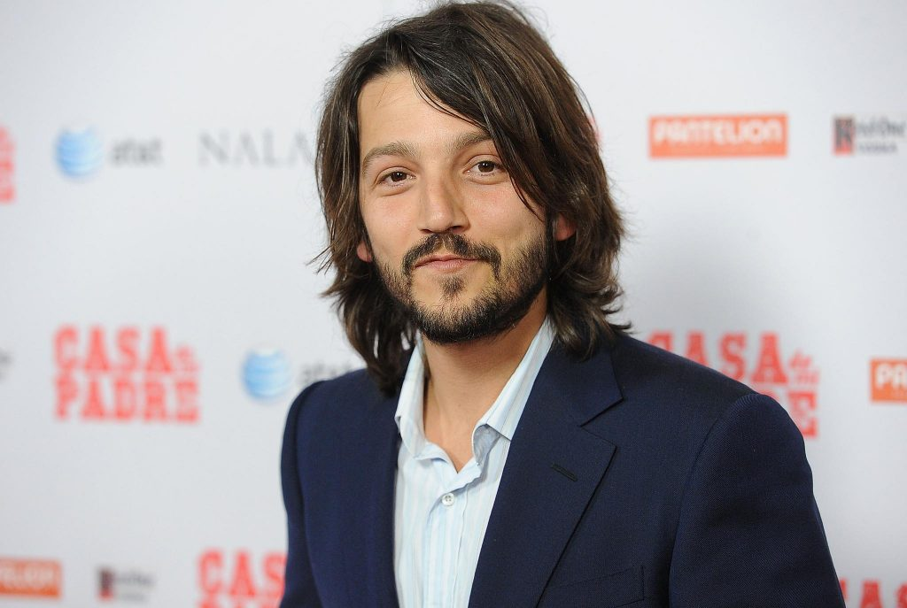 diego luna celebrity wallpapers