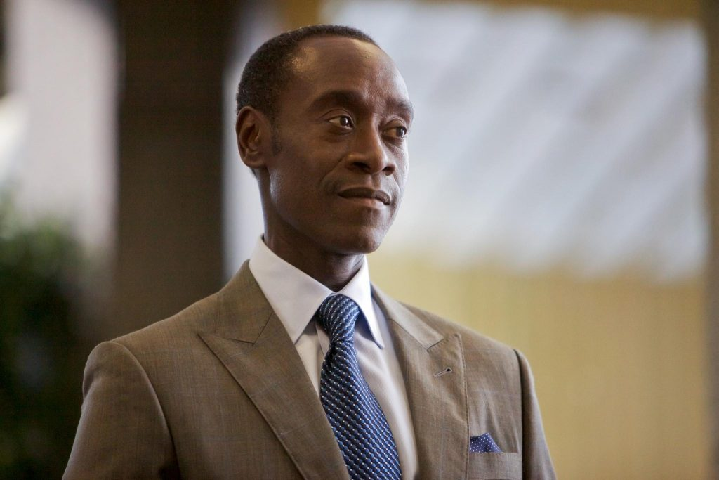 don cheadle actor wallpapers