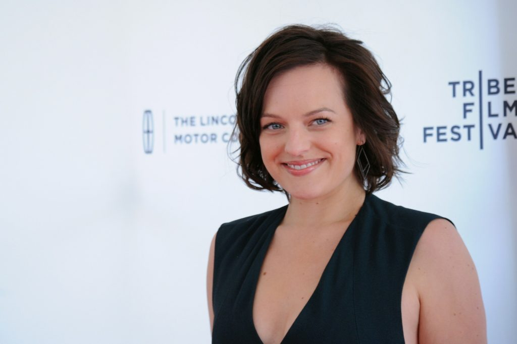 elisabeth moss celebrity wide wallpapers