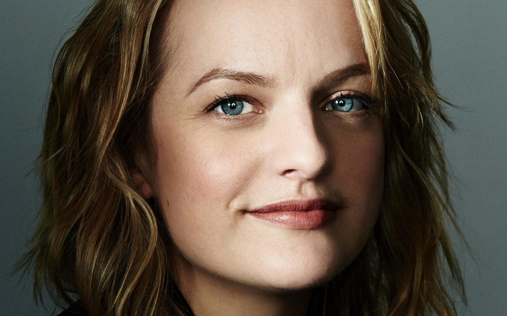 elisabeth moss wallpapers