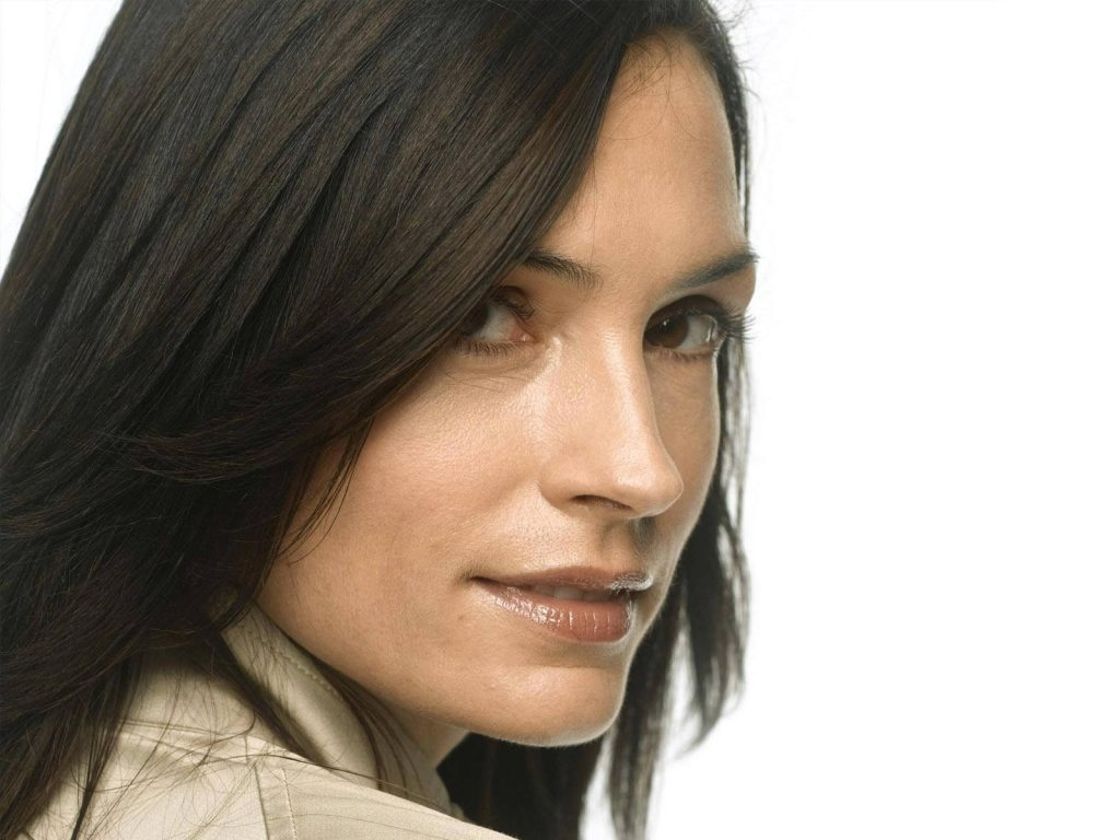 famke janssen celebrity wallpapers