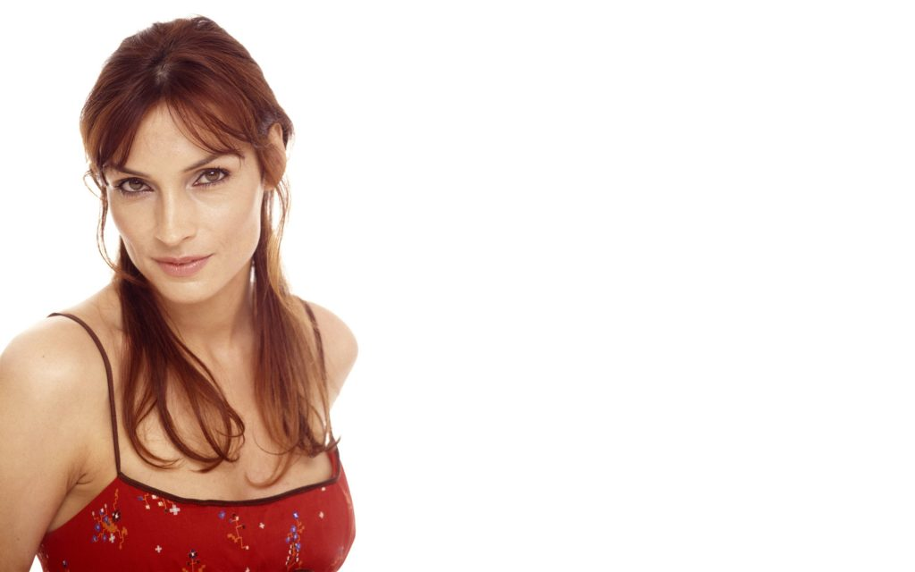 famke janssen desktop wallpapers