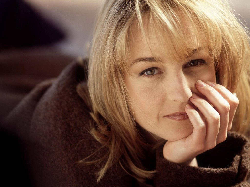 helen hunt actress wallpapers