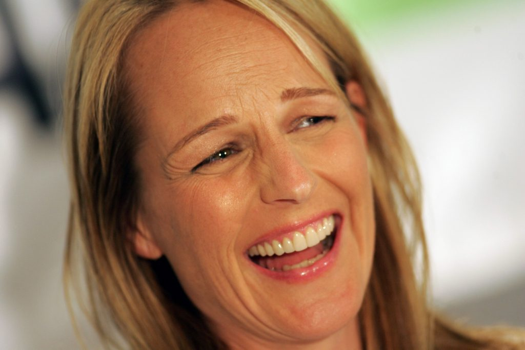 helen hunt face widescreen wallpapers