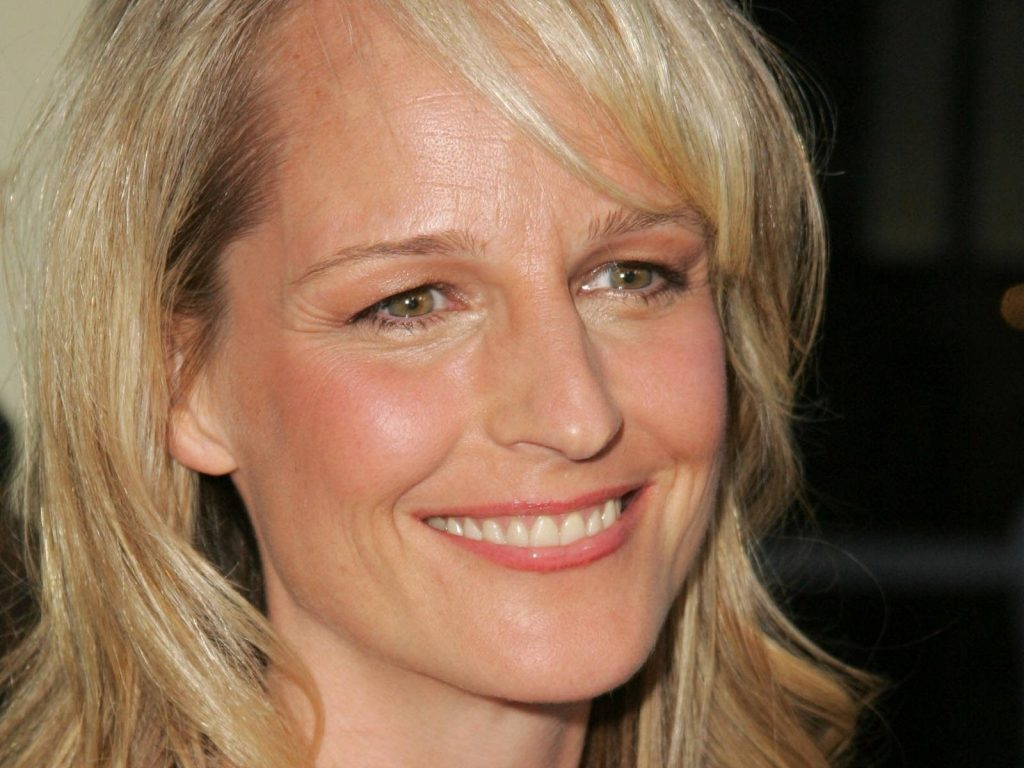 helen hunt smile pictures wallpapers