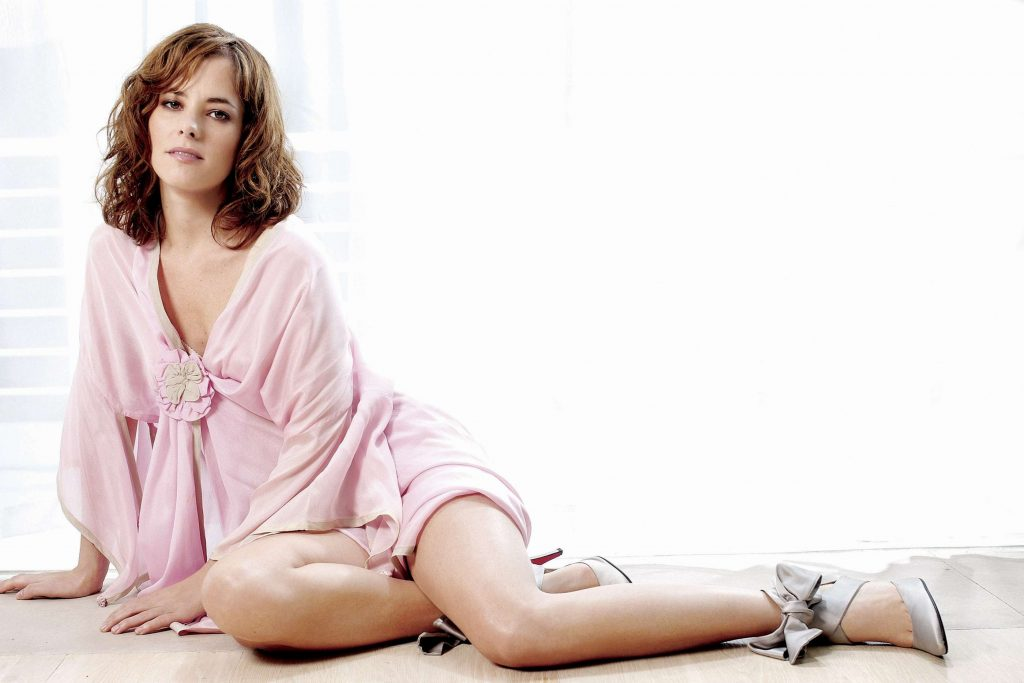 hot parker posey wallpapers