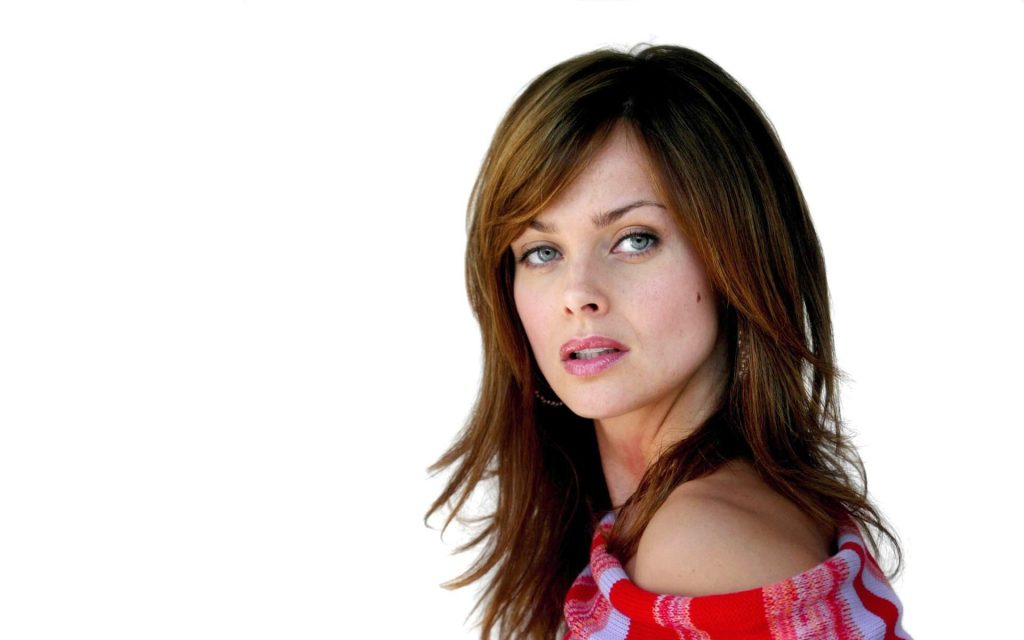 izabella scorupco desktop wallpapers