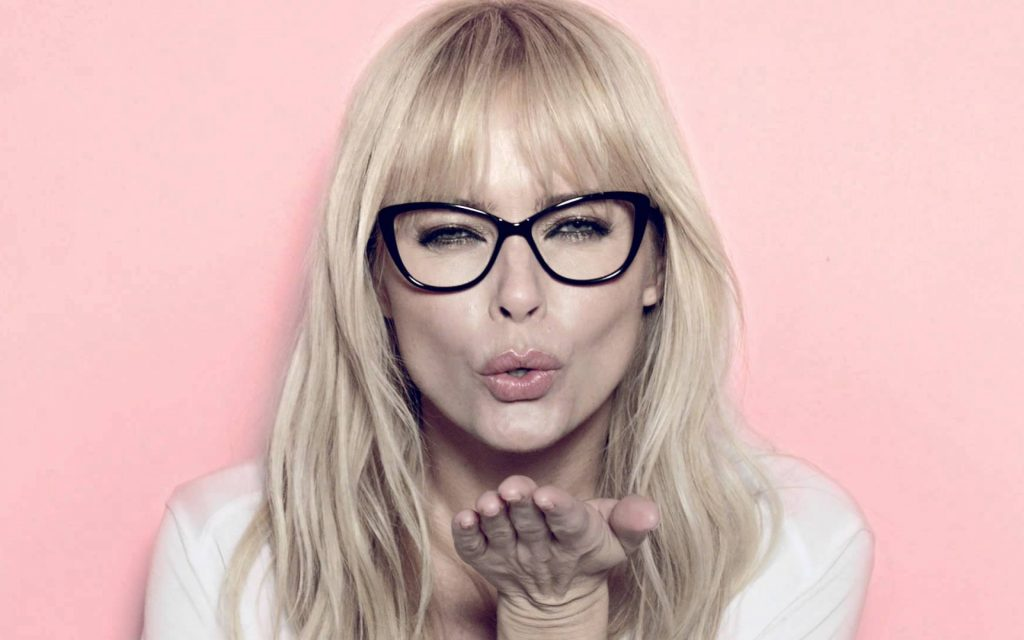 izabella scorupco widescreen wallpapers
