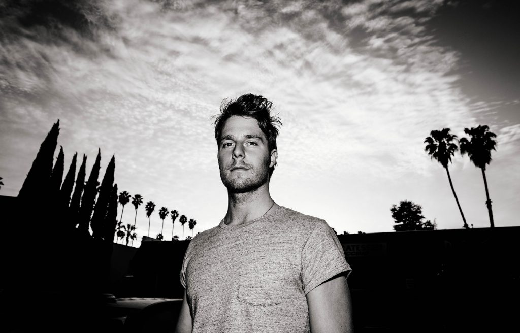 jake mcdorman celebrity wallpapers