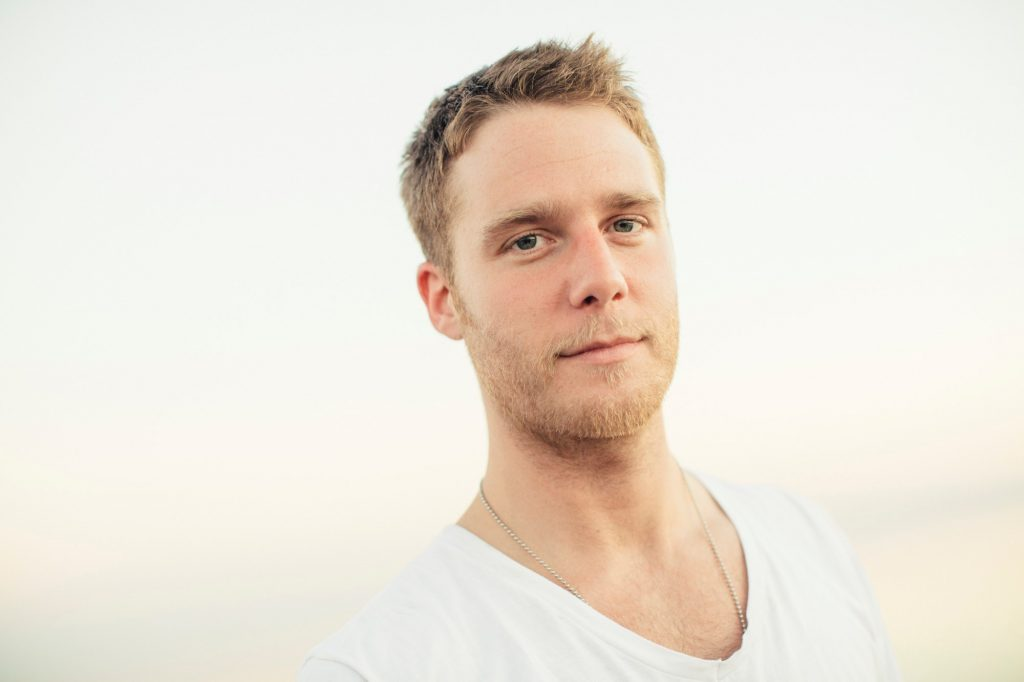 jake mcdorman wallpapers