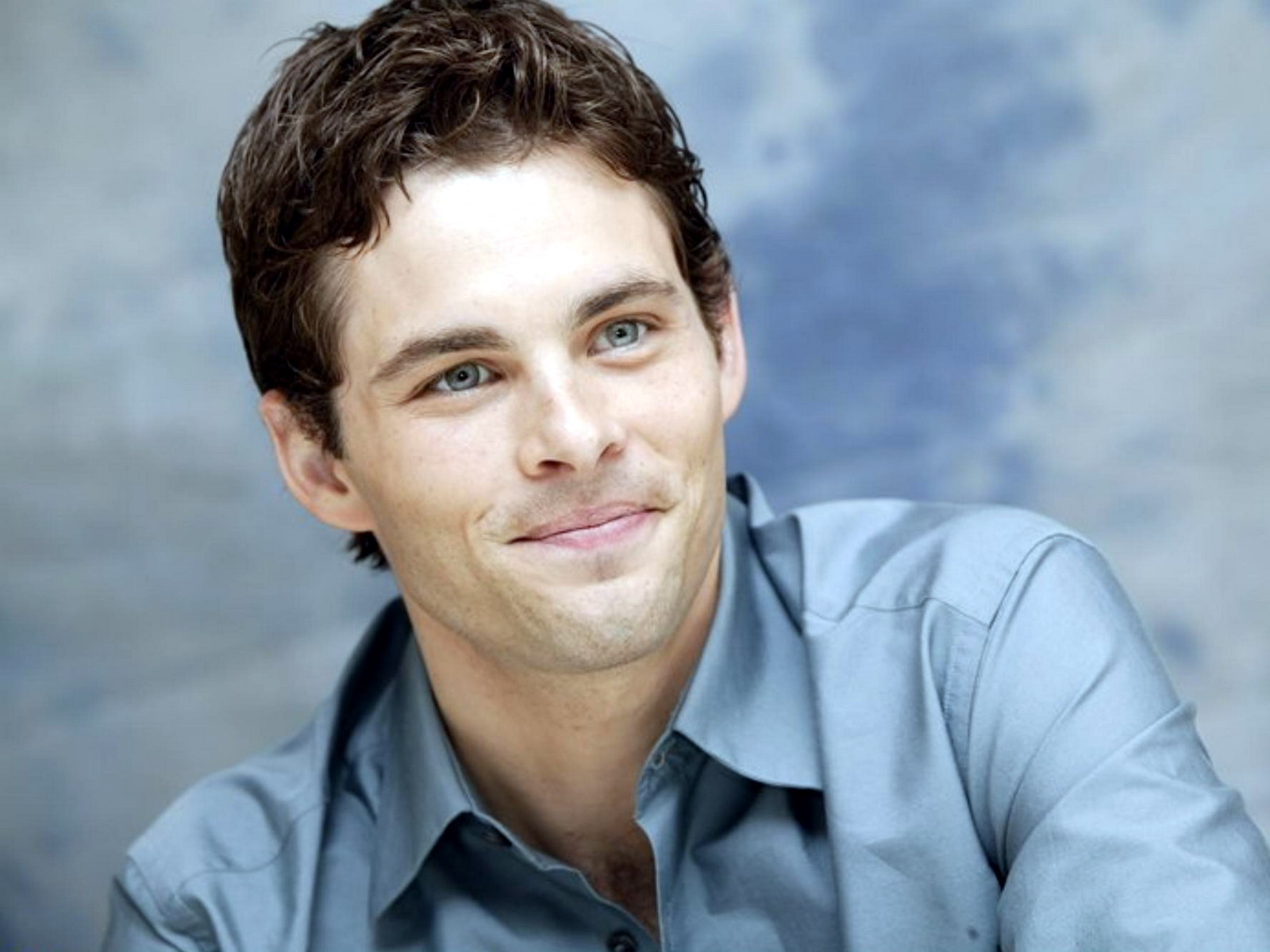 james marsden michelle monaghan