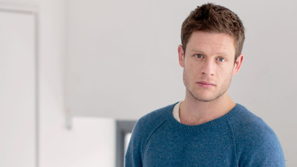 james norton celebrity wide wallpapers