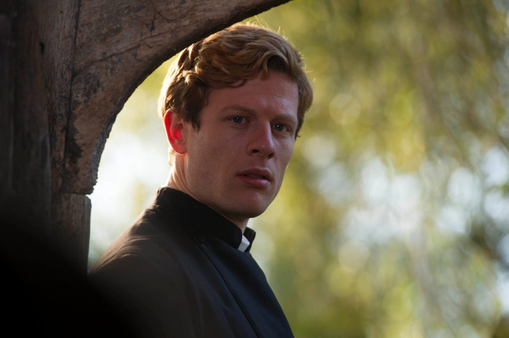 james norton background wallpapers