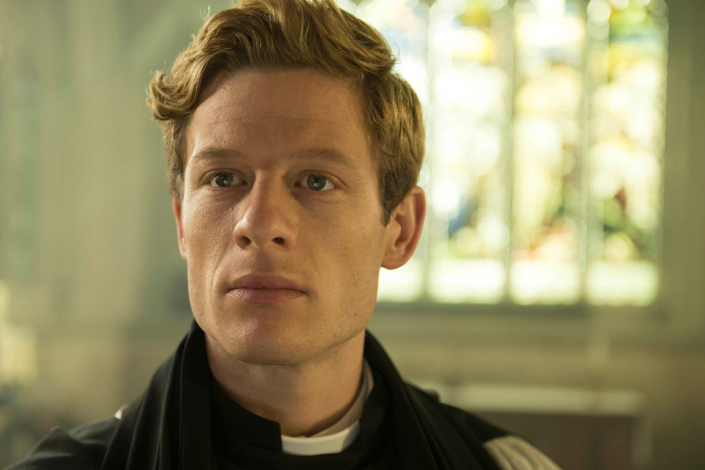james norton widescreen wallpapers