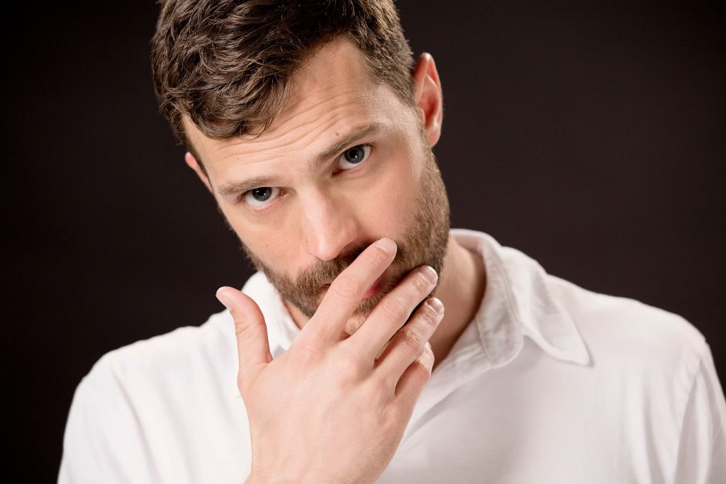 jamie dornan wide wallpapers