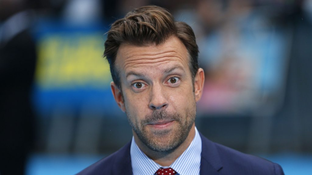 jason sudeikis celebrity wallpapers