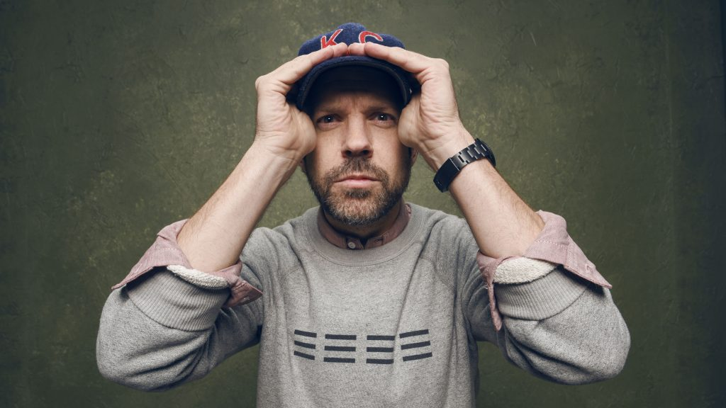 jason sudeikis widescreen hd wallpapers