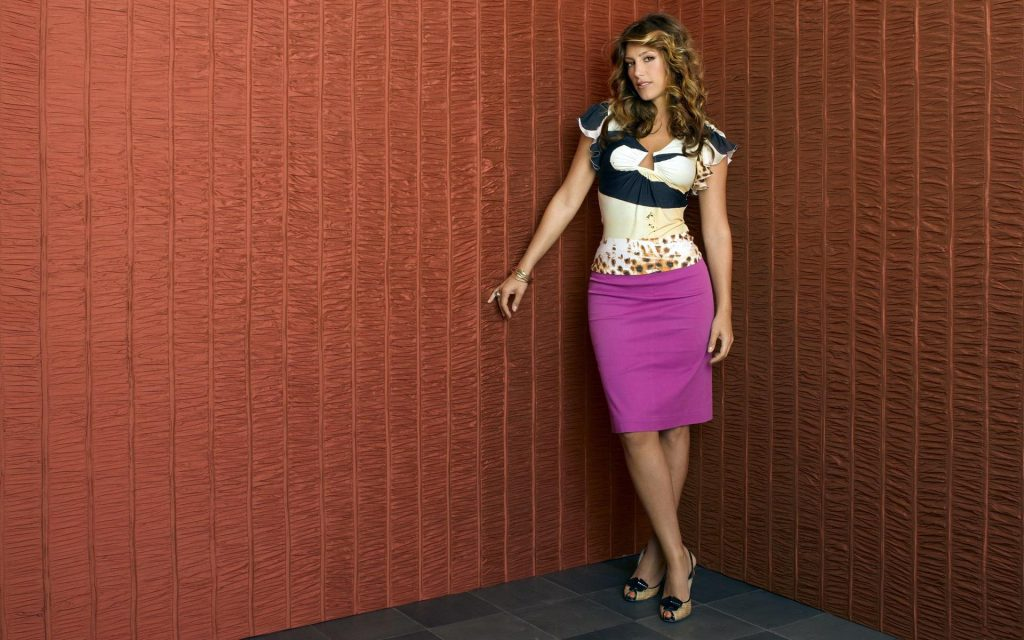 jennifer esposito desktop wallpapers