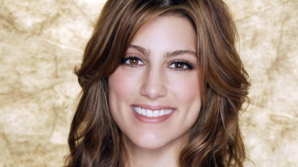 jennifer esposito face wallpapers