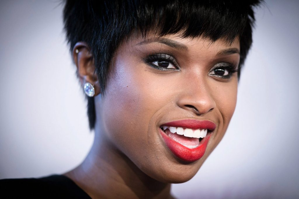 jennifer hudson makeup wallpapers