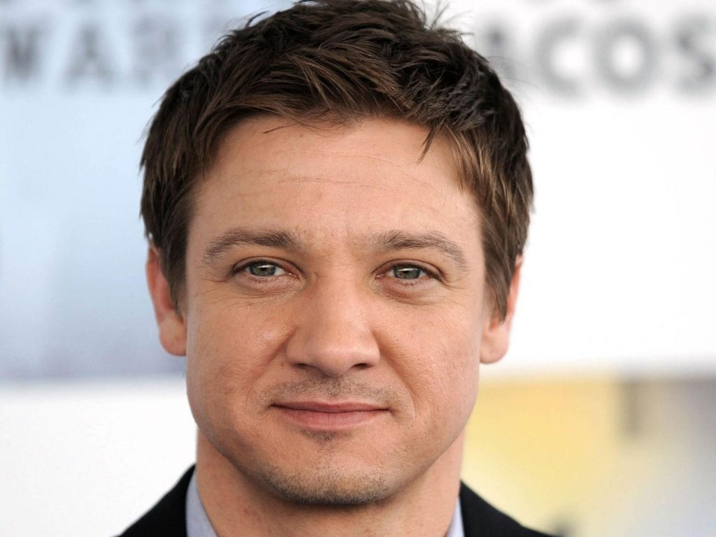 jeremy renner computer wallpapers