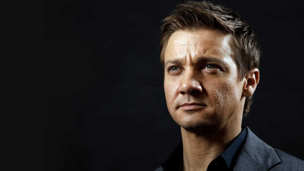 jeremy renner desktop hd wallpapers