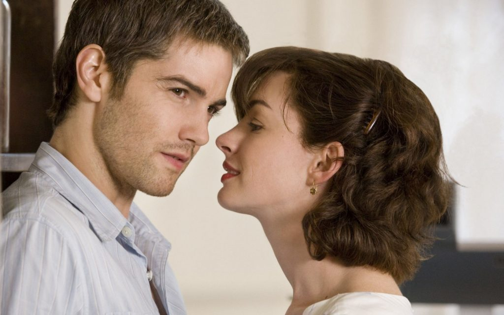 jim sturgess actor wallpapers