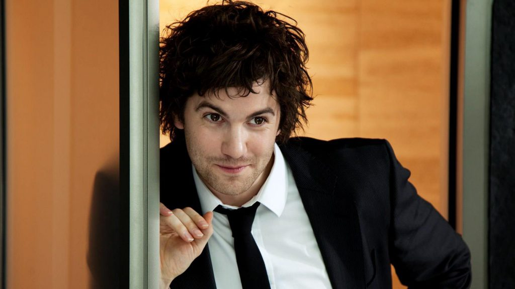 jim sturgess desktop wallpapers
