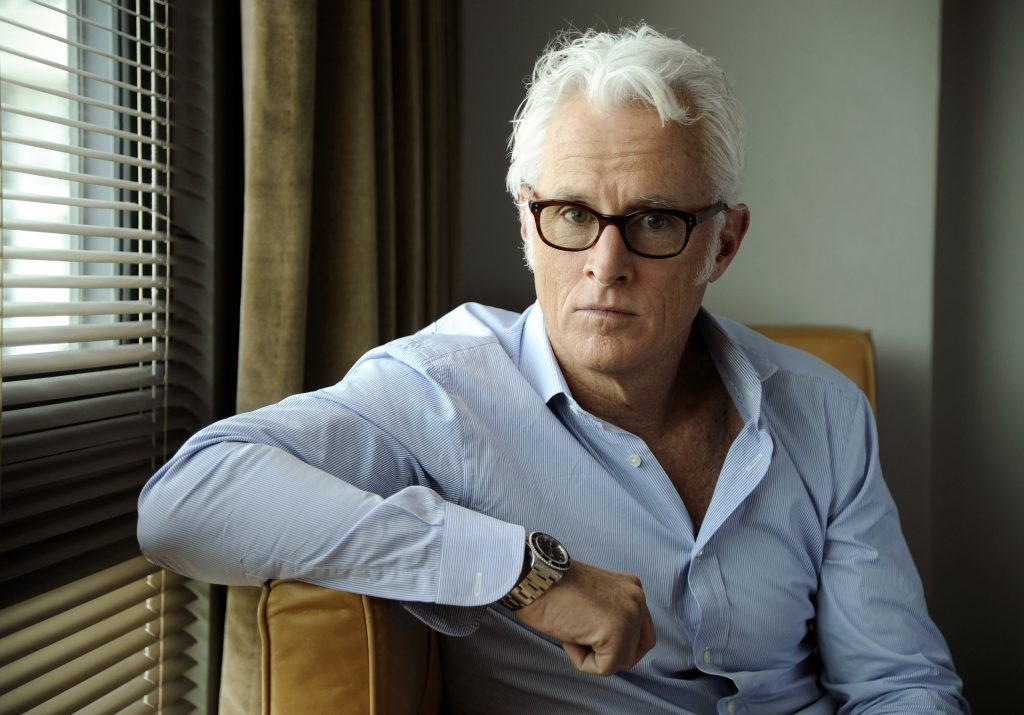 john slattery wide wallpapers