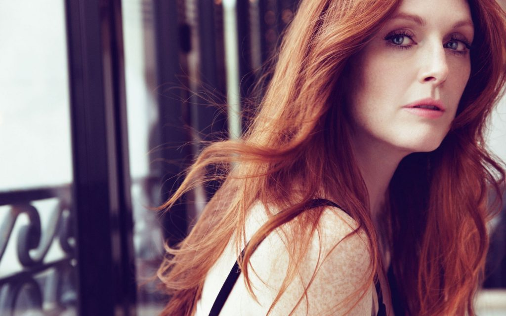 julianne moore computer hd wallpapers