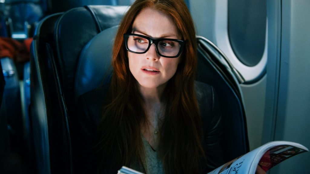 julianne moore hd wallpapers
