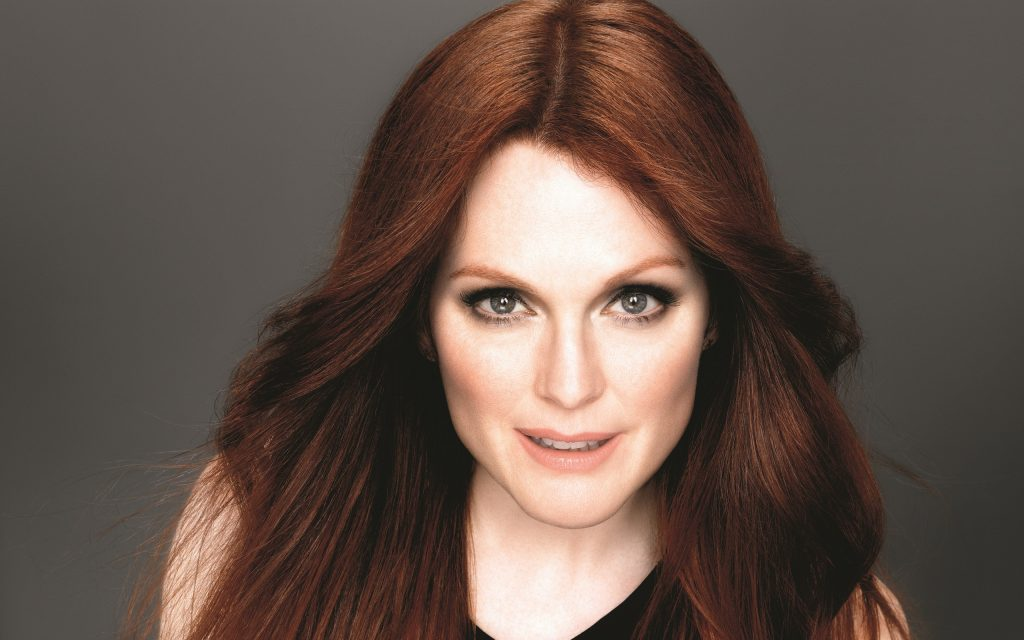 julianne moore background wallpapers