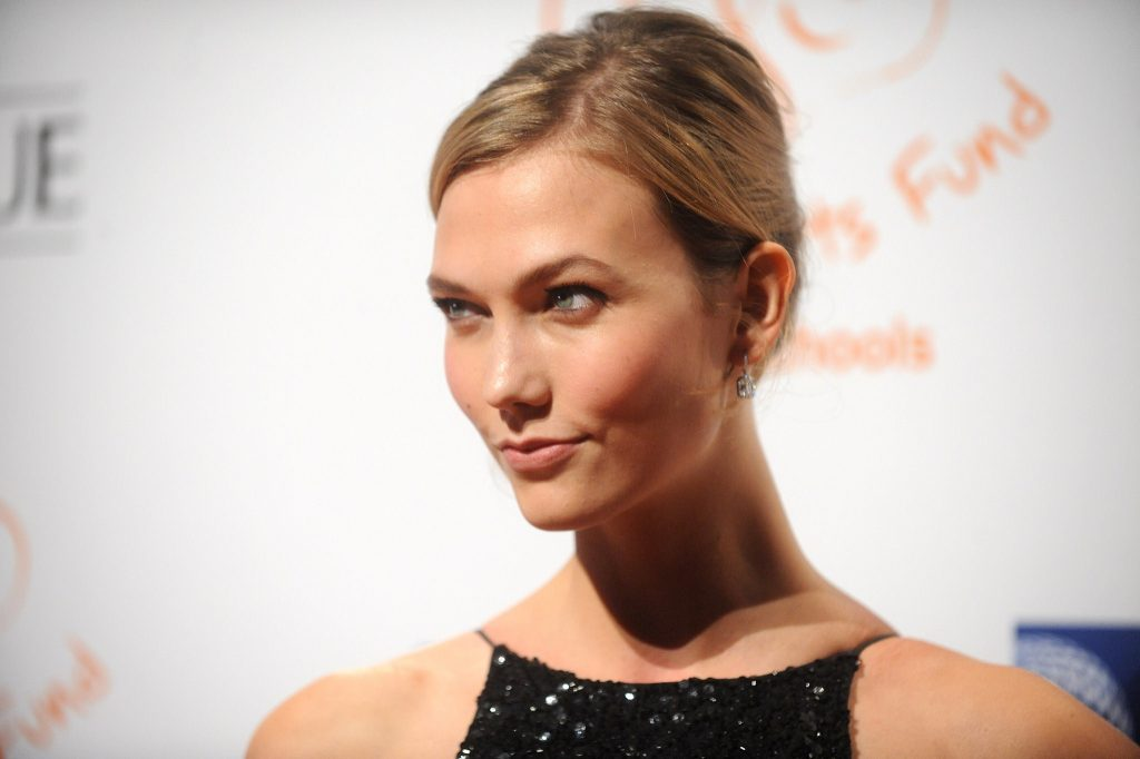 karlie kloss celebrity hd wallpapers