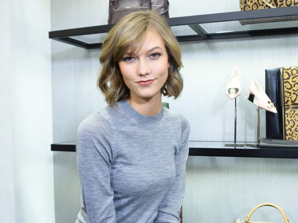 Karlie Kloss Wallpapers