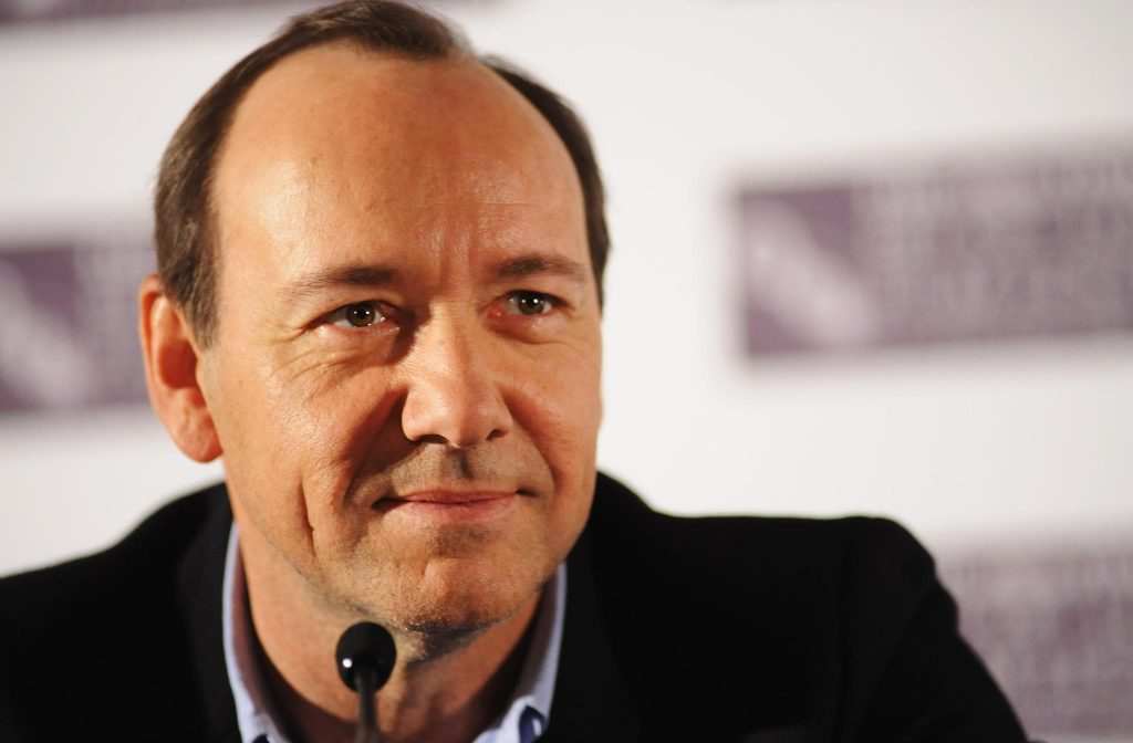 kevin spacey celebrity wallpapers
